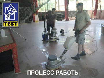 http://sh.uploads.ru/t/yilXV.jpg
