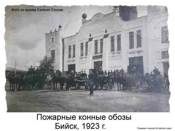 http://sh.uploads.ru/t/yjFCn.jpg