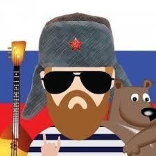 http://sh.uploads.ru/t/ysIPB.jpg