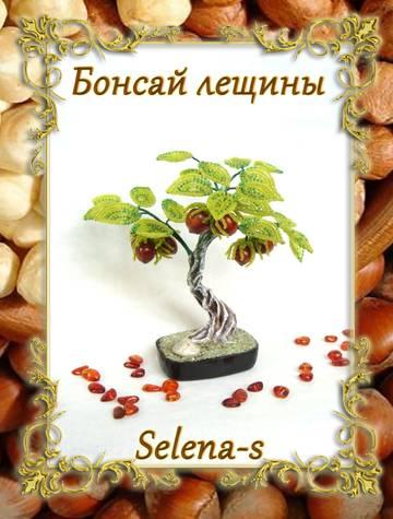 http://sh.uploads.ru/t/ywtI5.jpg