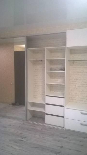 ремонт квартир в М3