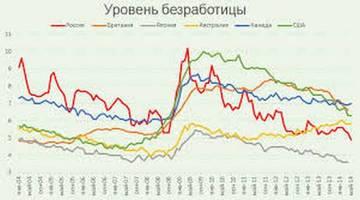 http://sh.uploads.ru/t/zB6s7.jpg
