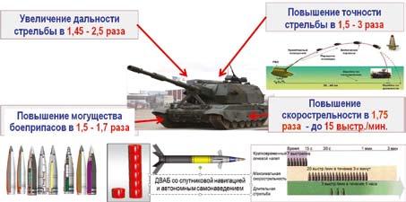 http://sh.uploads.ru/t/zLrjK.jpg