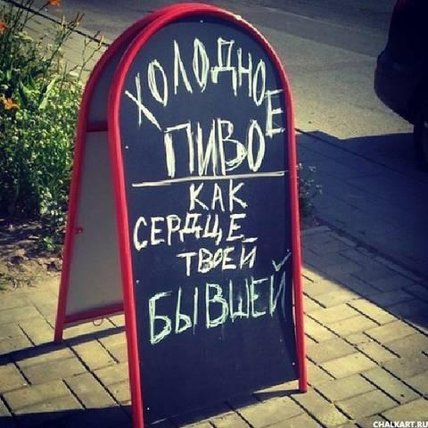 http://sh.uploads.ru/t/zNIMv.jpg