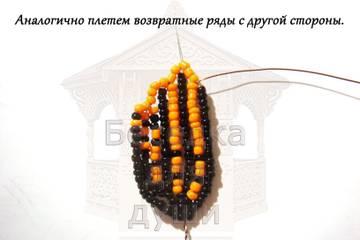 http://sh.uploads.ru/t/zOZNG.jpg