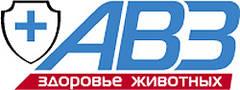 http://sh.uploads.ru/t/zOkfq.jpg