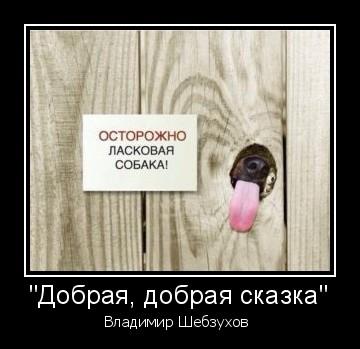 http://sh.uploads.ru/t/zPOXp.jpg
