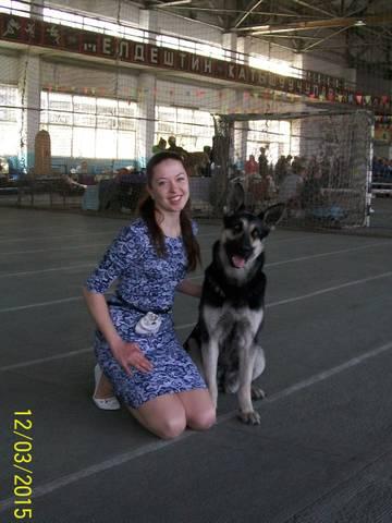 http://sh.uploads.ru/t/zS0uU.jpg