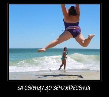 http://sh.uploads.ru/t/zTOQq.jpg