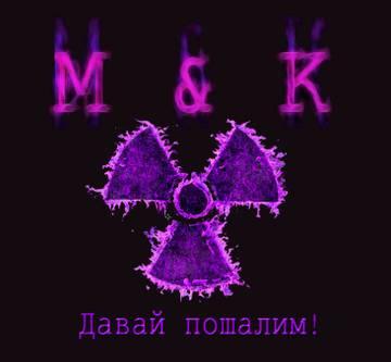 http://sh.uploads.ru/t/zY301.jpg