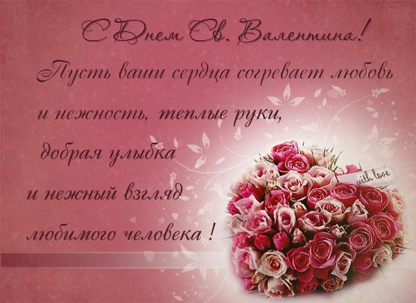 http://sh.uploads.ru/t/zYuVw.jpg