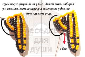 http://sh.uploads.ru/t/zbsIC.jpg