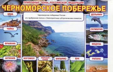 http://sh.uploads.ru/t/zdef3.jpg