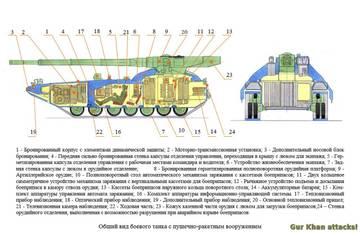 http://sh.uploads.ru/t/zfKYB.jpg