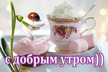 http://sh.uploads.ru/t/zgSyv.jpg