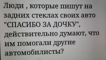 http://sh.uploads.ru/t/zhSpQ.jpg