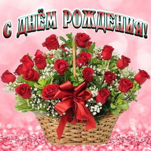 http://sh.uploads.ru/t/zixcF.jpg