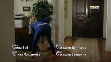 http://sh.uploads.ru/t/zpQ9l.jpg