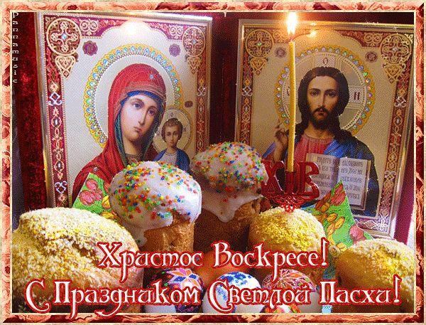 http://sh.uploads.ru/t/zqPoY.jpg