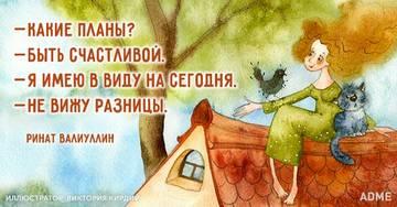 http://sh.uploads.ru/t/zsRDH.jpg