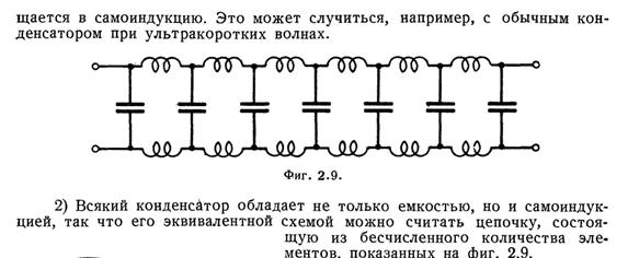 http://sh.uploads.ru/t20Bz.jpg