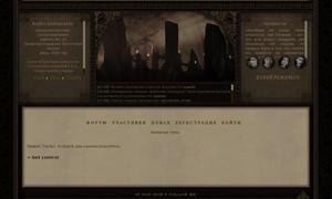 http://sh.uploads.ru/t3WCh.jpg