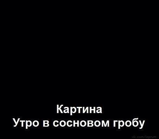 http://sh.uploads.ru/t6NZl.jpg