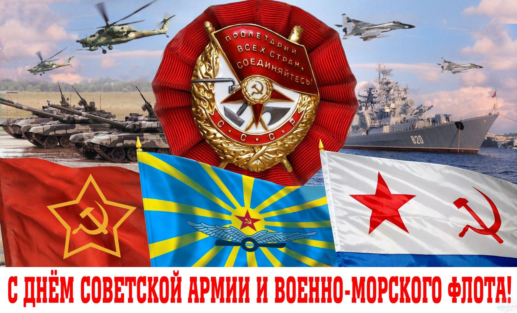 http://sh.uploads.ru/t6QVW.jpg