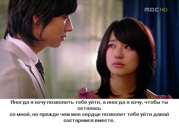 http://sh.uploads.ru/t8aoL.jpg
