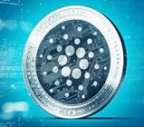 Cardano - криптовалюта третьего поколения