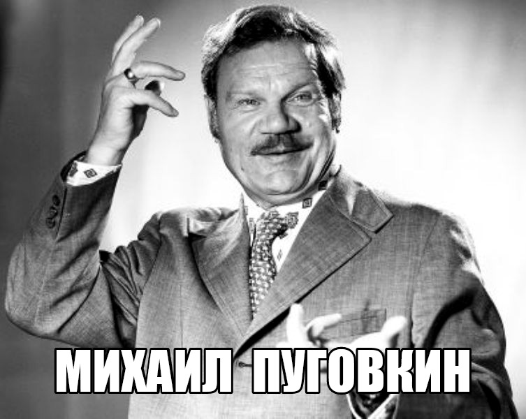http://sh.uploads.ru/tF7vg.jpg