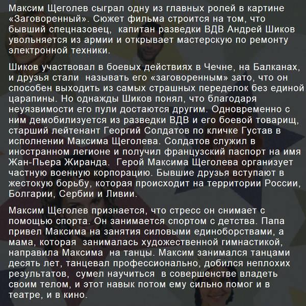 http://sh.uploads.ru/tJ2De.jpg