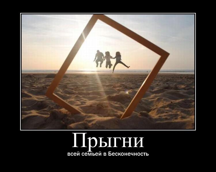 http://sh.uploads.ru/tRohD.jpg