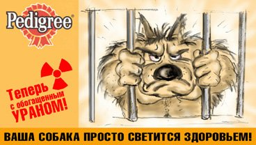 http://sh.uploads.ru/tVPnE.jpg