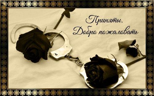 http://sh.uploads.ru/tZfy8.jpg