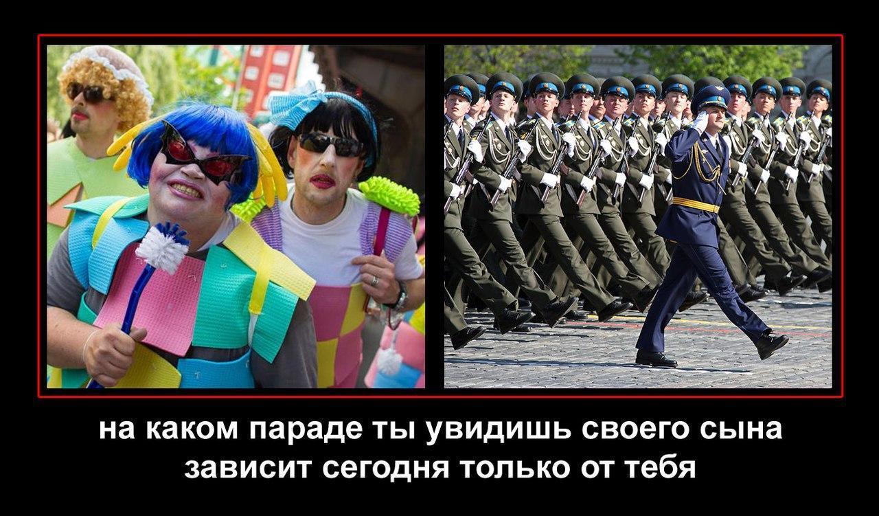 http://sh.uploads.ru/tZoSy.jpg