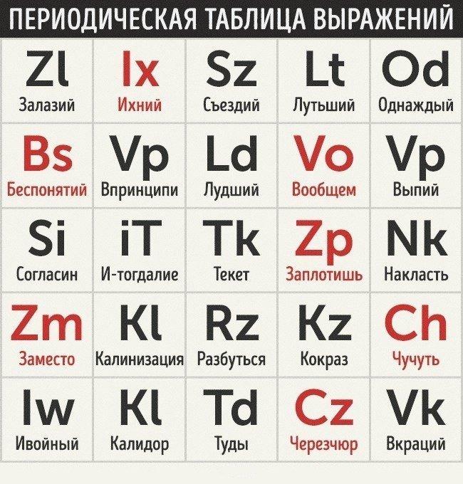http://sh.uploads.ru/tePfl.jpg