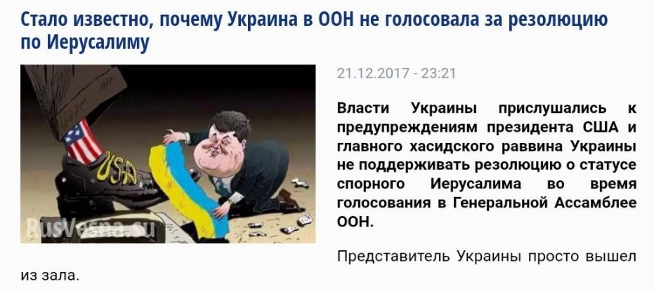 http://sh.uploads.ru/tgH0s.jpg