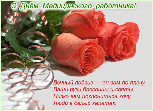 http://sh.uploads.ru/ti8gf.jpg