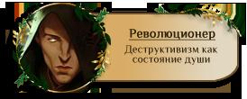 http://sh.uploads.ru/tj4Ck.png