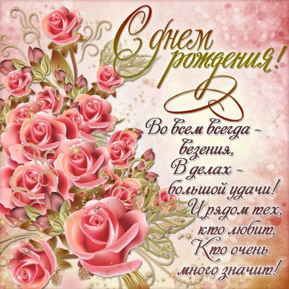 http://sh.uploads.ru/tlzVJ.jpg