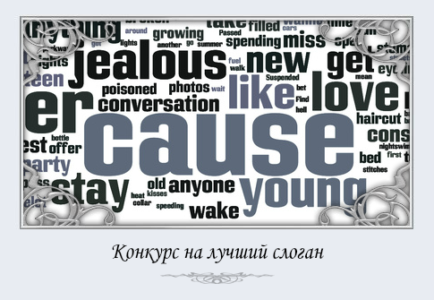 http://sh.uploads.ru/u4Bsv.png
