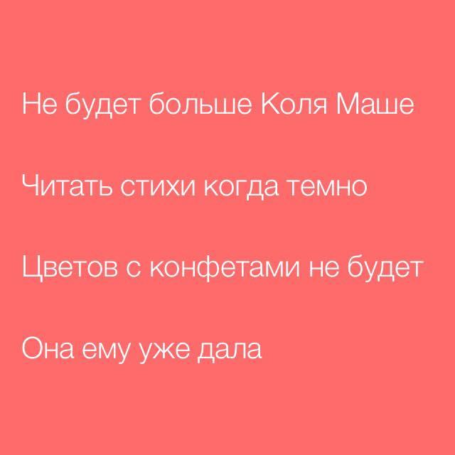 http://sh.uploads.ru/u4Y9F.jpg