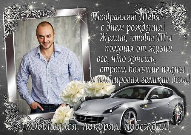 http://sh.uploads.ru/u5LCm.jpg