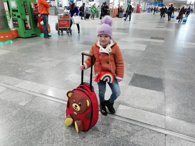 http://sh.uploads.ru/u8BM7.jpg