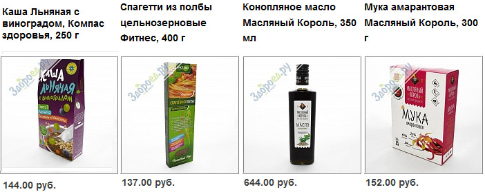 http://sh.uploads.ru/uHBEf.png