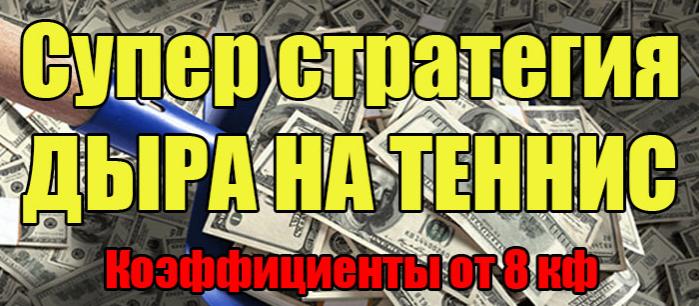 http://sh.uploads.ru/uHS1P.png