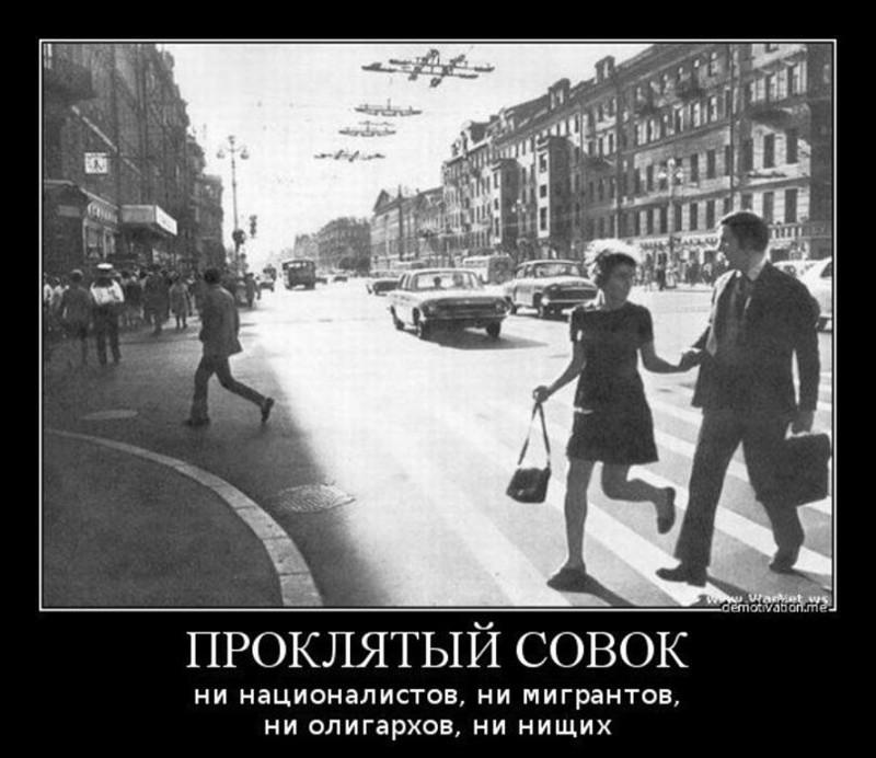 http://sh.uploads.ru/uJp2n.jpg