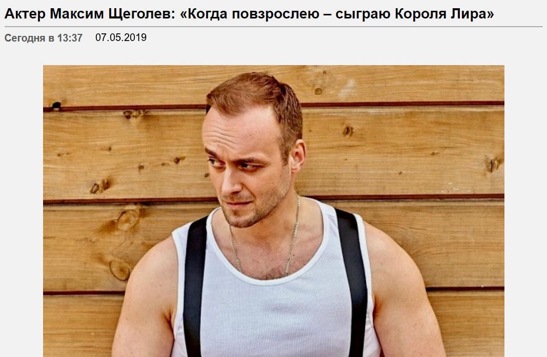 http://sh.uploads.ru/uM9ti.jpg
