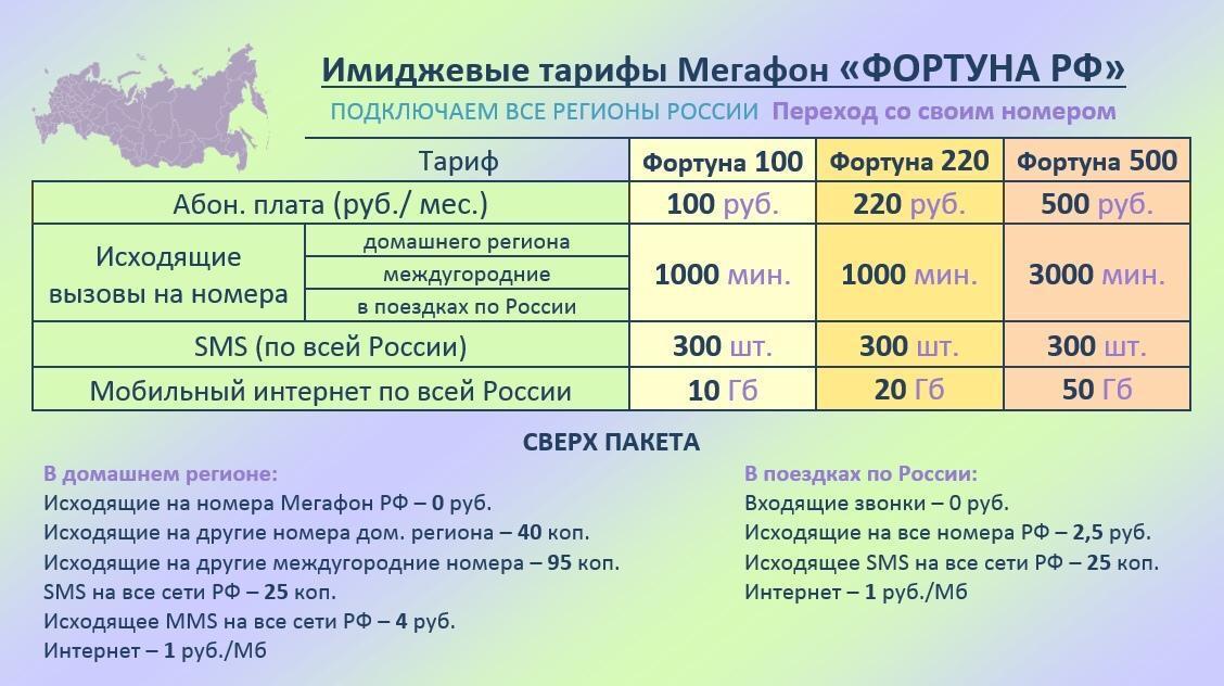 http://sh.uploads.ru/uXrU6.jpg